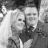 Claire & Graeme - Wedding Photography at Maryculter House Hotel by Elite Photographics Ltd