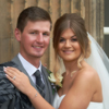 Sarah & Malcolm - Wedding photography at banff Springs Hotel & Duff House by Elite Photographics Ltd