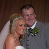 Jemma & Kevin - Wedding Photography at Buchan Braes Hotel by Elite Photographics Ltd