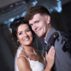 Colleen & Kenneth - Wedding Photography at Old Marnoch Parish Church & Banff Springs Hotel by Elite Photographics Ltd