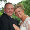 Hayley & Ben - Wedding Photography at Thainstone House Hotel by Elite Photographics Ltd