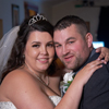 Tania & Henry - Wedding Photography at The Ban-Car Hotel by Elite Photographics Ltd