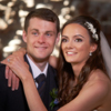 Samantha & Sam - Wedding Photography at Maryculter House Hotel by Elite Photographics Ltd