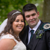 Rachel & Chris - Wedding Photography at Blairs R.C. Chapel & Maryculter House by Elite Photographics Ltd