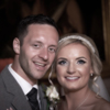 Rachel & Craig - Wedding Photography at Macduff Parish Church & Banff Springs Hotel by Elite Photographics Ltd