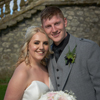 Emma & Grant - Wedding Photography at Meldrum House Hotel by Elite Photographics Ltd