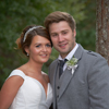 Ashley & Grant - Wedding Photography at MacDonald Highlands Hotel, Aviemore by Elite Photographics Ltd