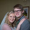 Jennifer & Laurynas - Wedding Photography at Pittodrie House Hotel by Elite Photographics Ltd