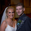 Jade & Dean - Wedding Photography at Doubletree Hilton Hotel Aberdeen by Elite Photographics Ltd
