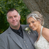Pauline & Martin - Wedding Photography at Ardoe House Hotel by Elite Photographics Ltd