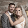 Rachael & Martin Boyle - Wedding Photography at Ardoe House Hotel by Elite Photographics Ltd