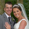Emma & Michael - Wedding Photography at Apex Church, Peterhead & Tufted Duck Hotel St Combs by Elite Photographics Ltd